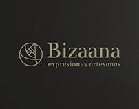 Bizaana