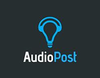 AudioPost