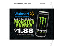 RetailStore - Monster POS
