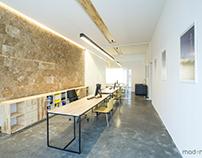 ABB Office