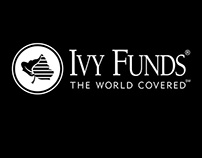 IVY FUNDS Financial Investments