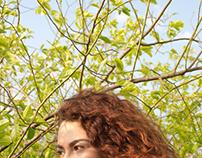 Photoshooting - Giorgi