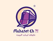Mahatet Eh ?!