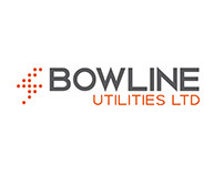 Bowline Utilities