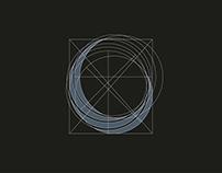 Logo geometry