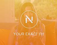 Naiz Fit - video app