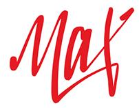 MaxMarket.hu webstore hero banners (up to date)
