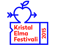 MedyaNet / Kristal Elma Festivali 2015