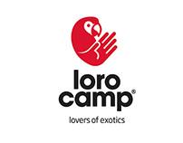 Lorocamp