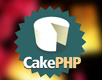 Why Leaping On CakePHP is a priority For Online Buff!