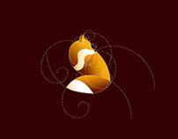 Logo Foxing