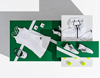 adidas tennis campaign