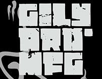 Λ P P Λ R Ξ L | gilyard mfg