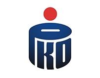 pr # pko bank polski: women in warsaw uprising