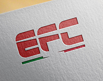 EFC_logo and corporate image