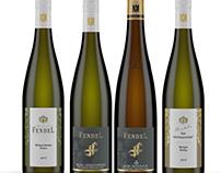 Weingut Fendel - Rüdesheim