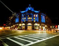 Boston, MA.