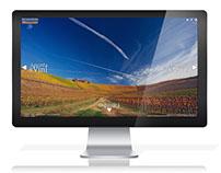 Fontanafredda Progetto grafico e sviluppo sito web