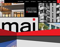 Responsive Website Design 04