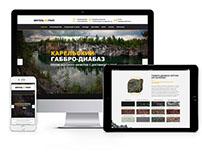 website granite