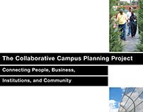 The Collaborative Campus Planning Project
