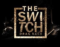 THE SWITCH 2 / MEGA / D&U
