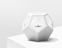 NIKOLA / solar harverster