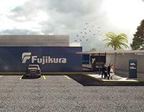 Propuesta Fujikura