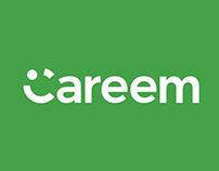 Careem projects