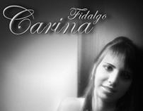 Carina Fidalgo