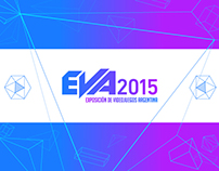 EVA 2015