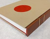Siddhartha Bound Book