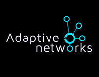 Adaptive_networks logo