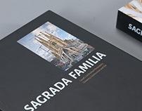 Sagrada Familia | George Ranalli