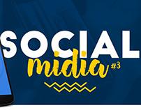 Social Media #3