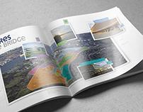 The Bridge – Property Brochure