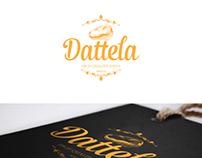 Dattela