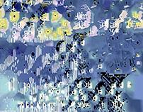 A(NY) Winter--Adam Meller