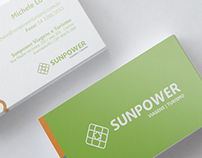 Branding Sunpower