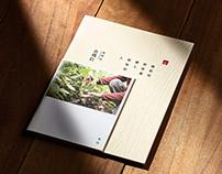 ROT Brochure