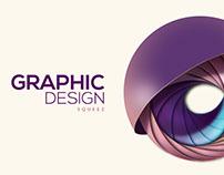 Graphic Design!