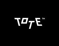 TOTE™
