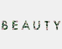 Construction of Beauty
