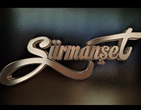 """Sürmanset"" TV Opener"