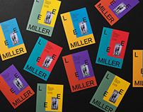 Lee Miller - Fundació Miró