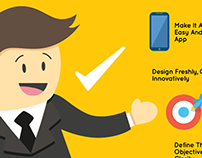 Do's& Don'ts For An Influential App Development