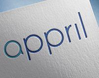 Réalisation d'un logo