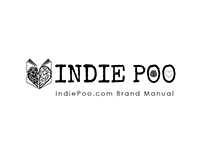 Indie Poo Brand Manual