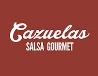 Salsa Gourmet