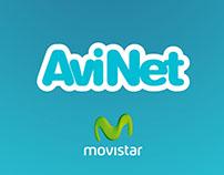 Avinet